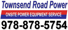 Townsend Road Power Logo and Contact Details transparent - Copy 2
