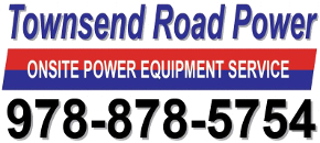 Townsend Road Power Logo and Contact Details transparent - Copy