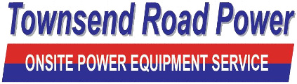 Townsend Road Power Logo and Contact Details_no phone